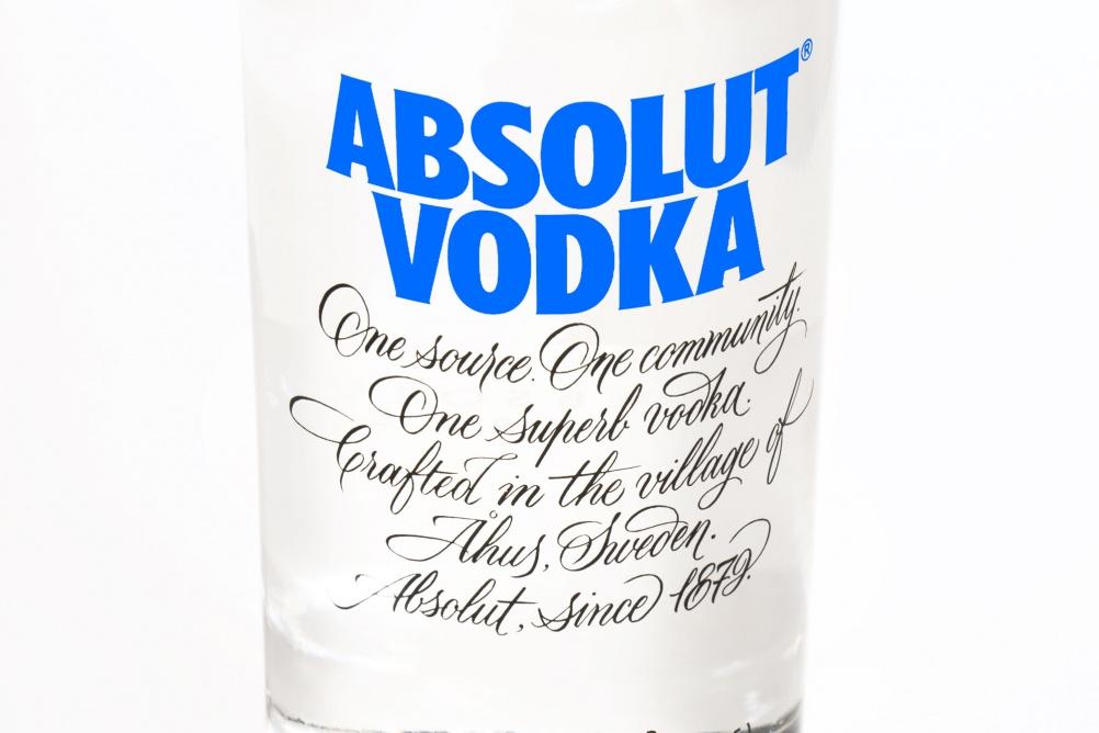 ABSOLUT_CLOSE-UP_4