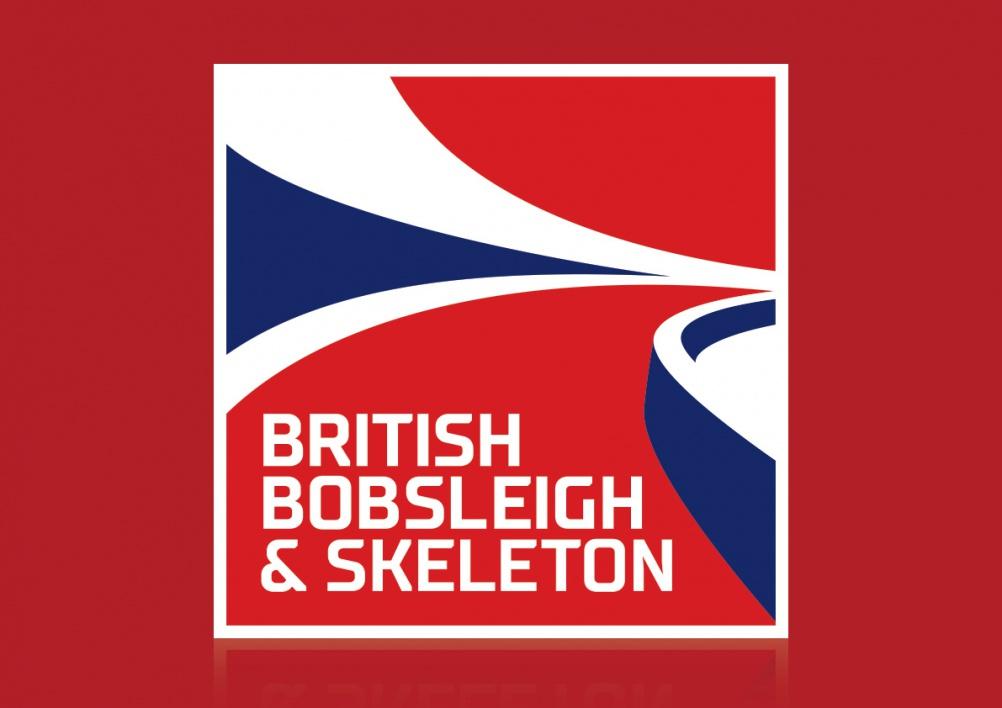 Britishbobsleighskeleton-Welaunch15