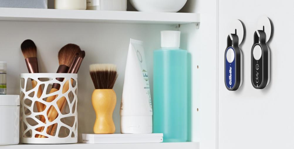 Dash-Button-Bathroom-Cabinet