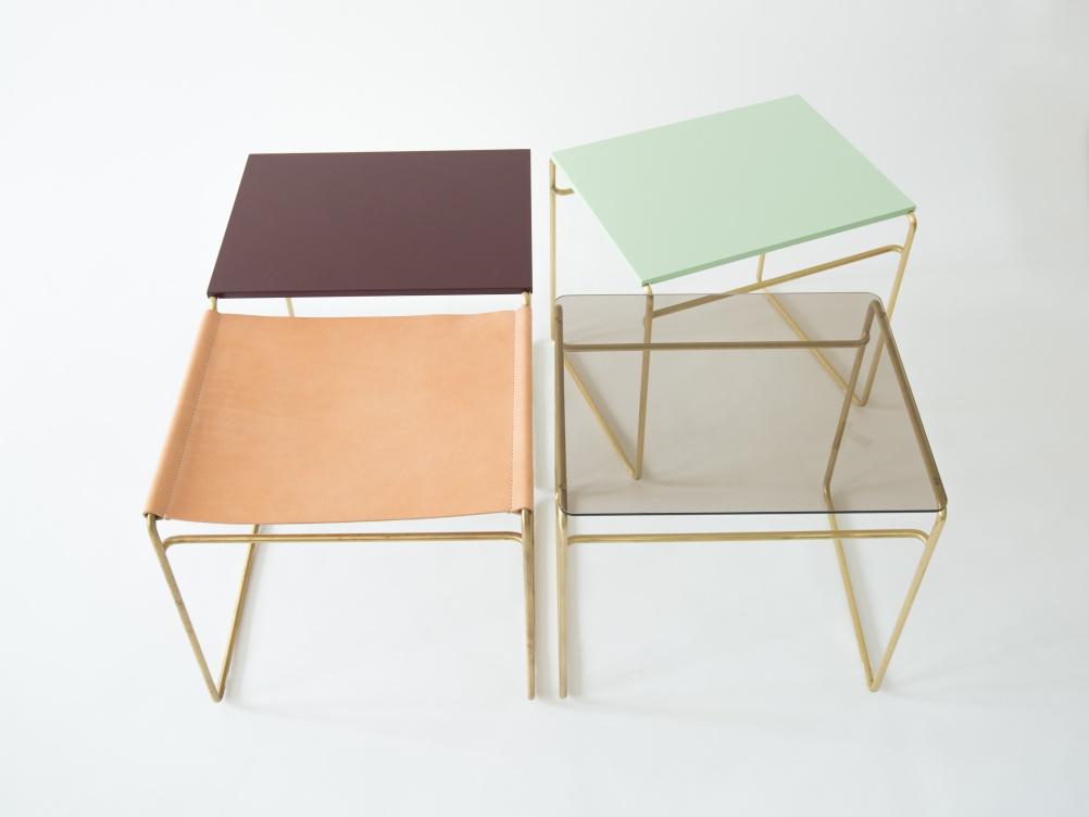 Nina Mair_Tilda Table_06