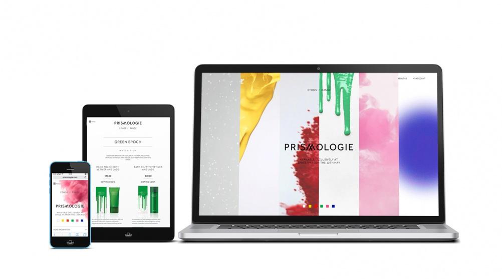 Prismologie_Website