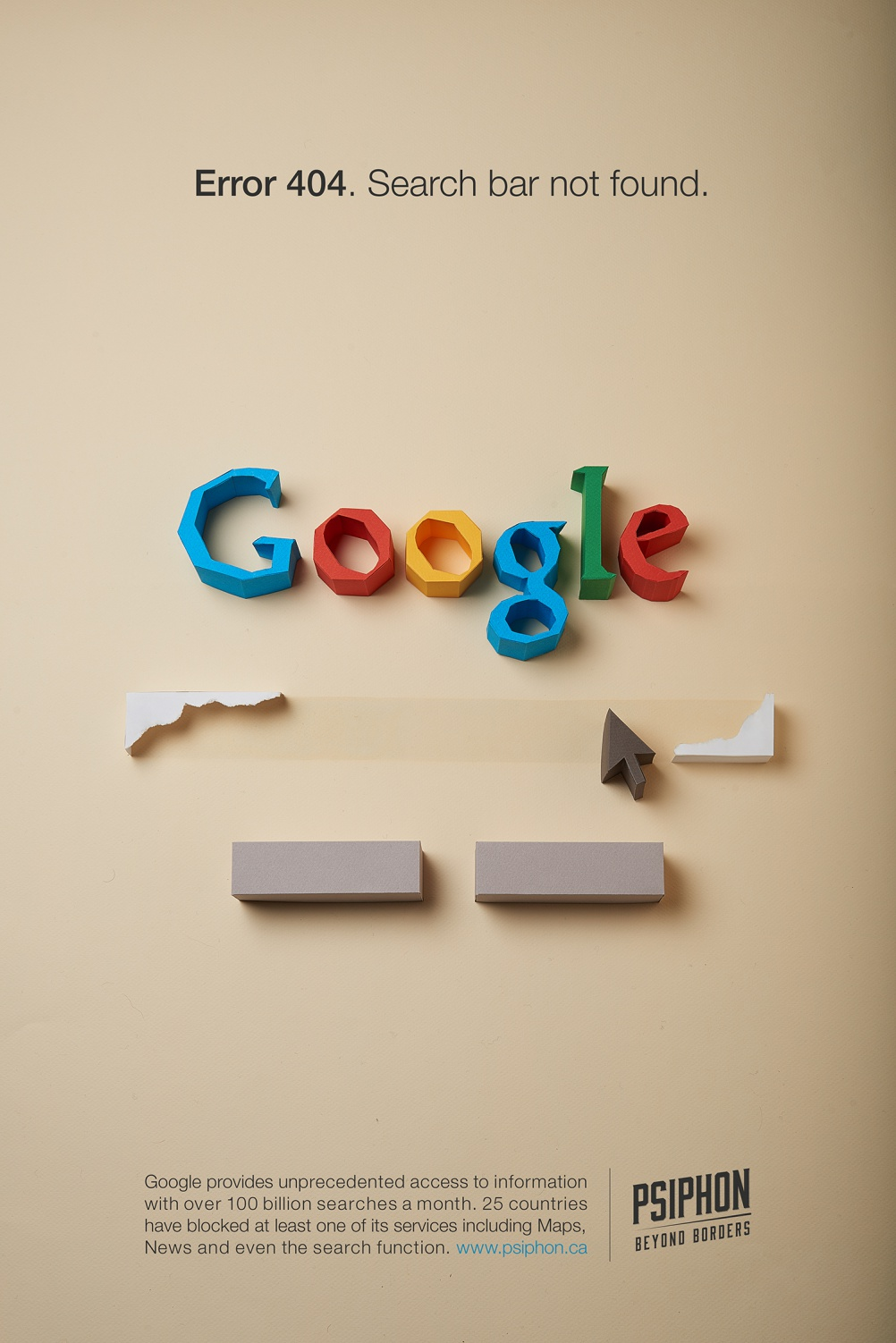 Psiphon_Google_Large