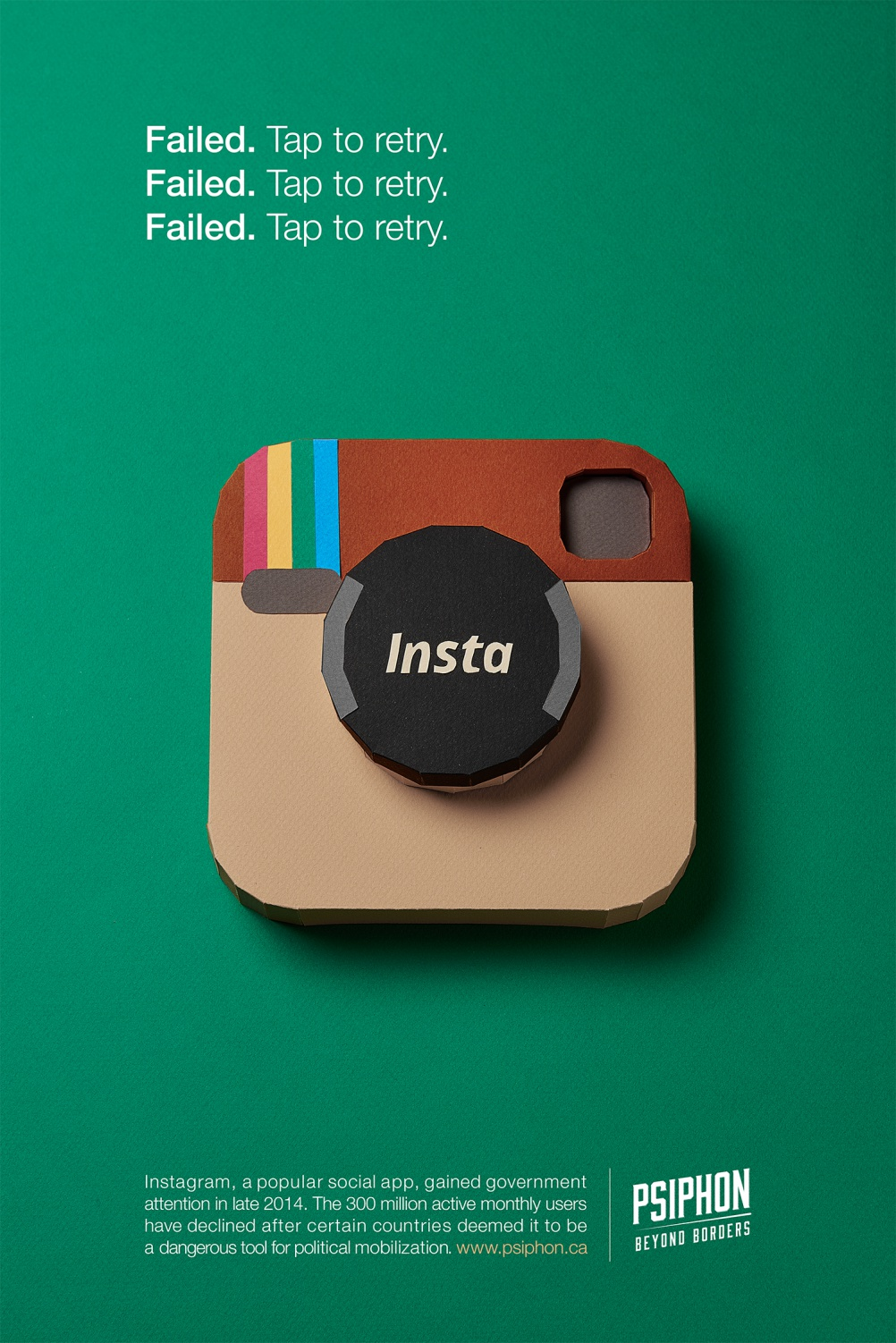 Psiphon_Instagram_Large