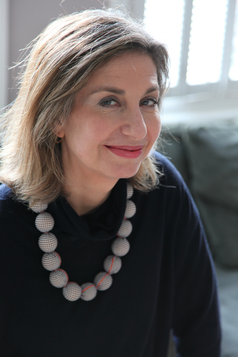 Ruth Aram portrait_2014 (6)