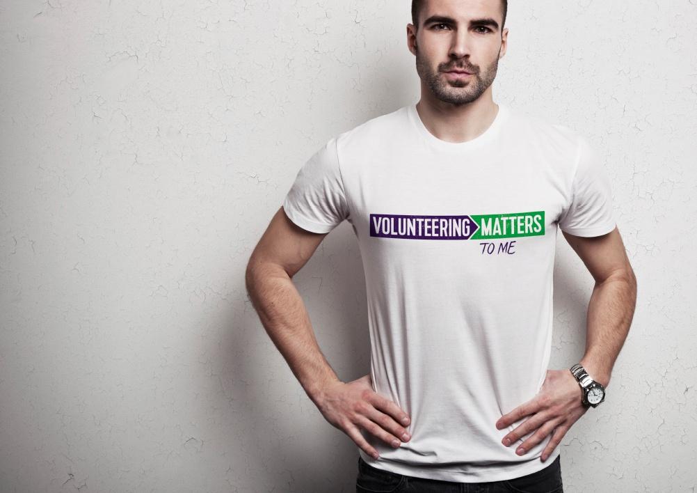 VM_tshirt