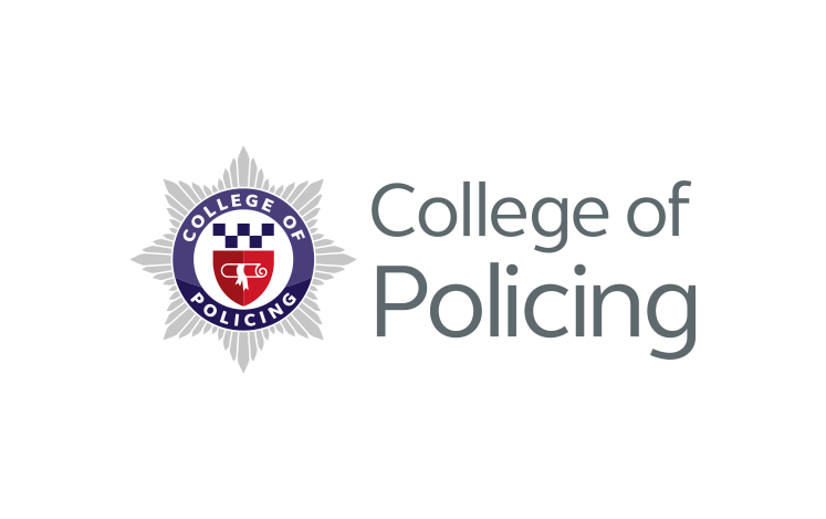 college-of-policing-logo
