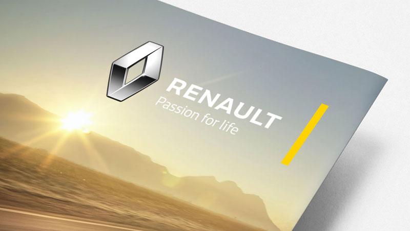 r_renault-logo_revealed_bro