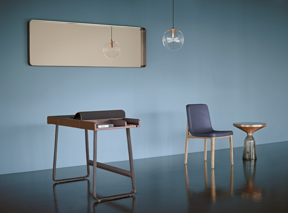seelen-cypris-pegasus-sedan-chair-bell-side-table-copper