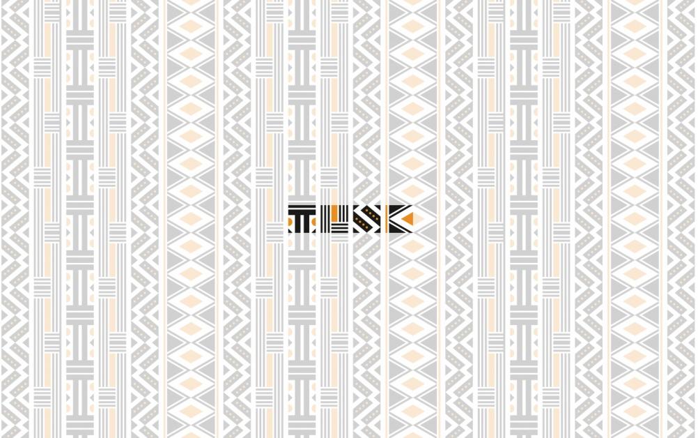 tusk_2_0