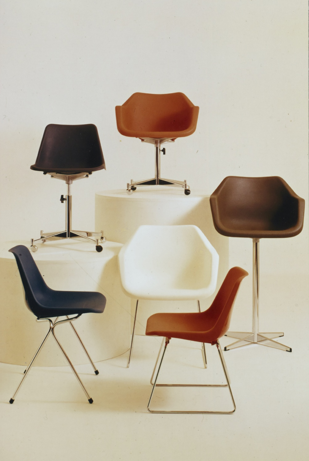 Image courtesy of The Robin and Lucienne Day Foundation