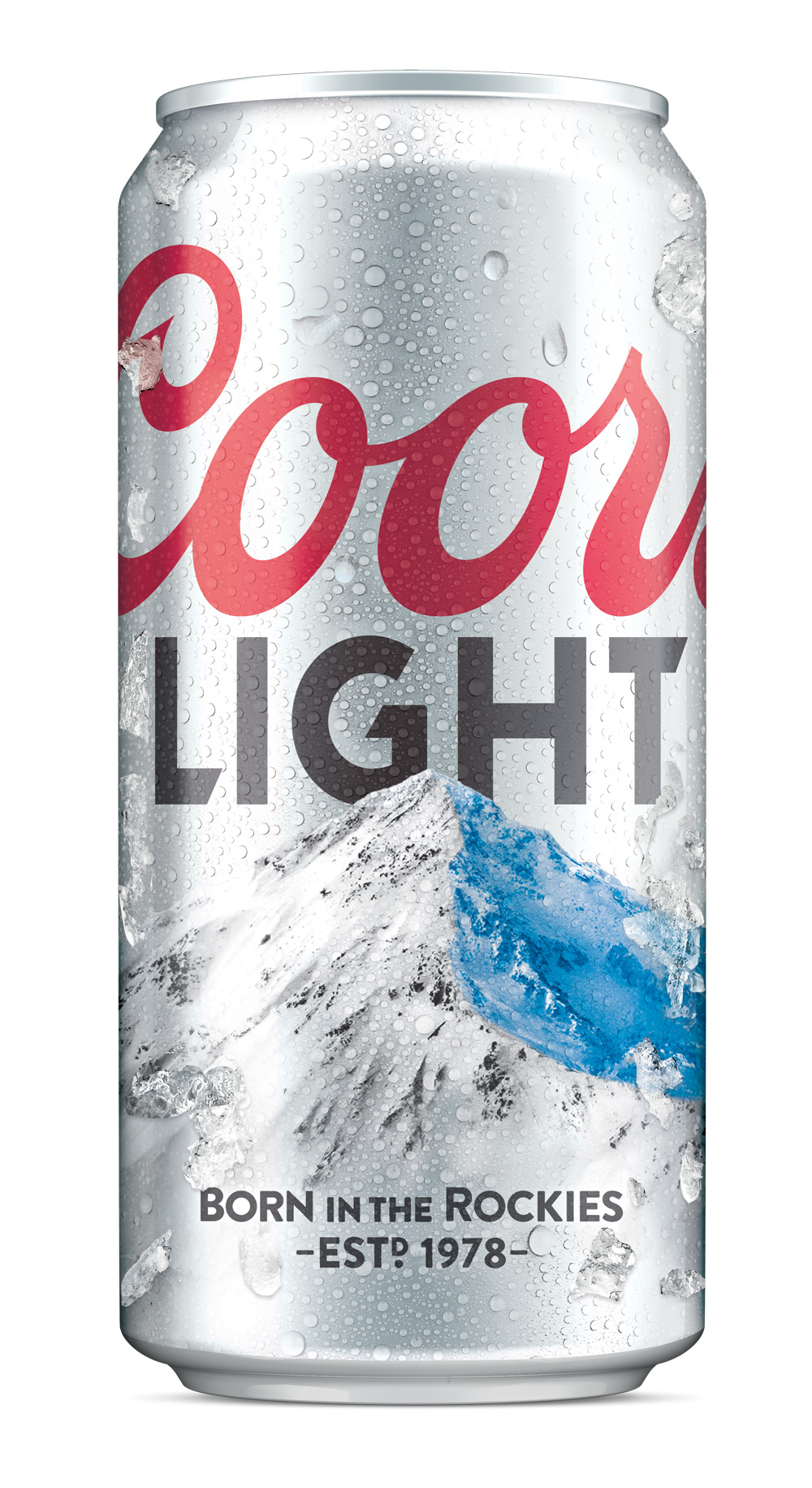coors s competitive position in the u s Brito said it wouldn't boost the budweiser maker's market position in the us an even more competitive molson coors's.