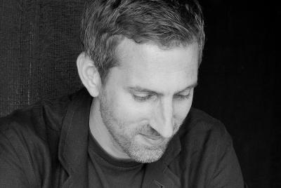 Nick Eagleton, UK creative director, The Partners