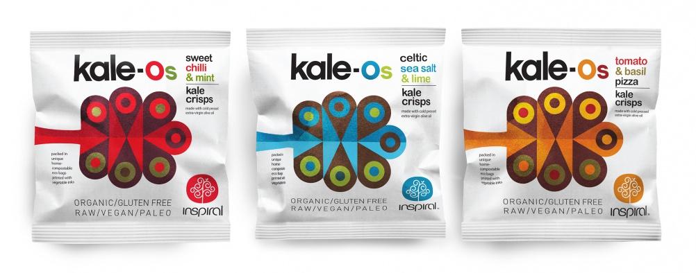 Kale-os, Studio h design 3