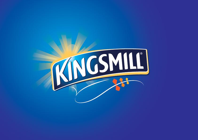 Kingsmill_ID_rgb_72