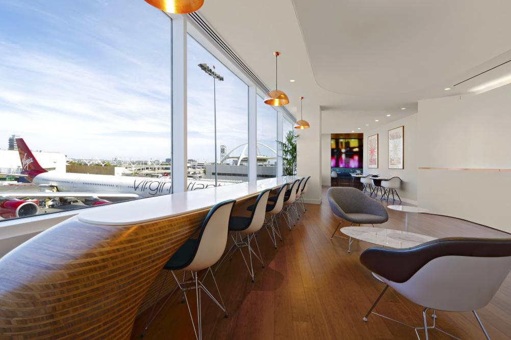 LA Clubhouse 4