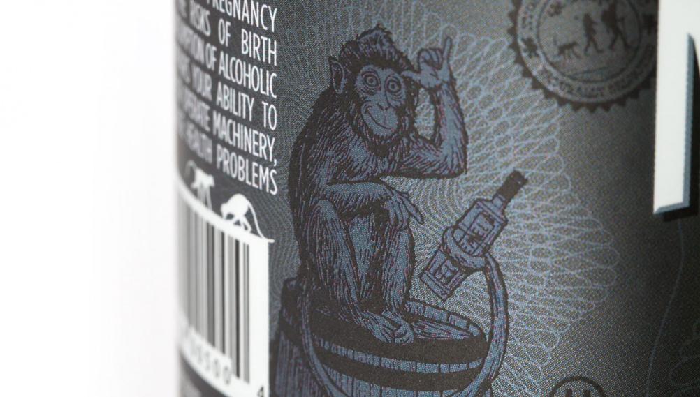 Monkey_Rum_3