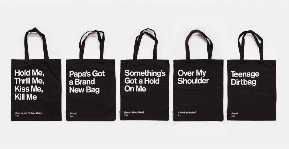 Music_Bags_1