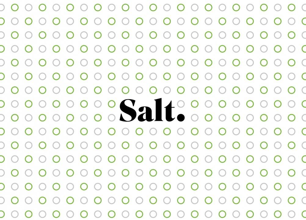 Salt_Press_Branding_02[1]