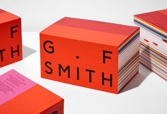 gfsmith_01_0