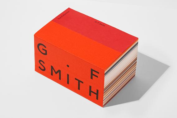 gfsmith_05_lr_0
