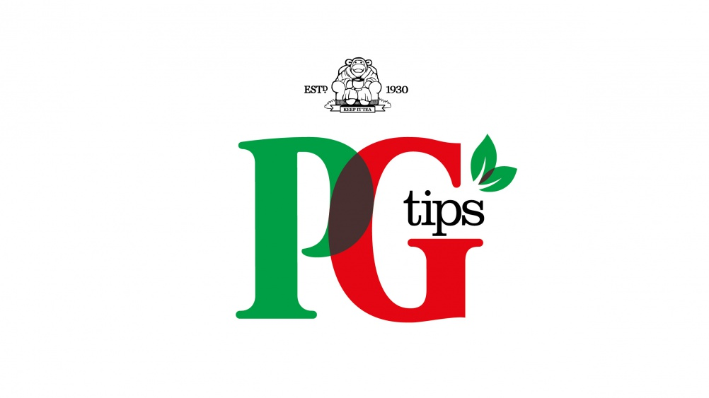jkr - PG tips 2[9]
