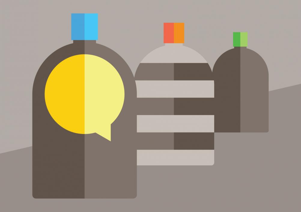 packaging_illustration