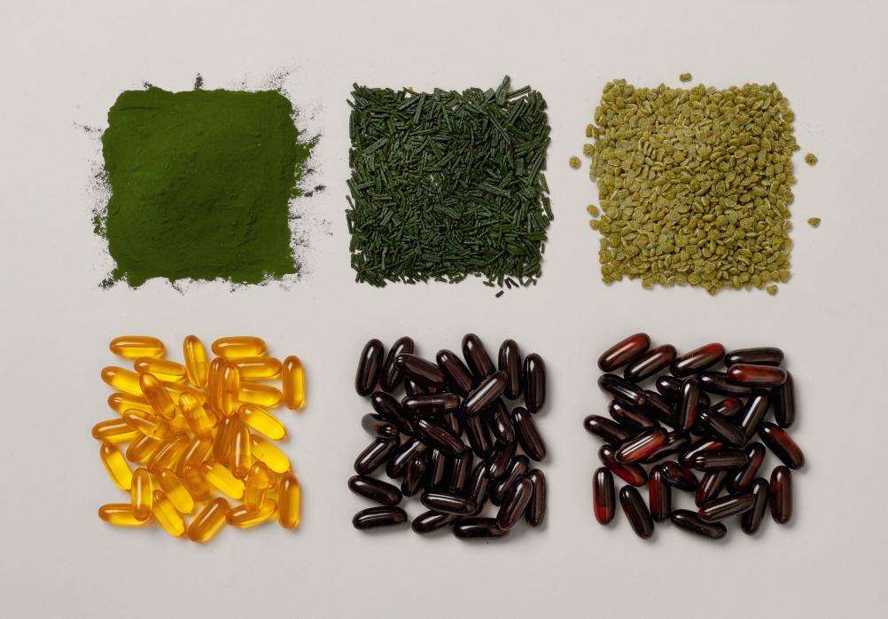 simris_ingredients_01