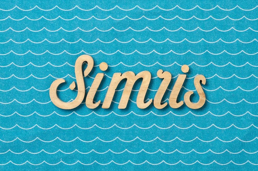 simris_logotype-wood_01