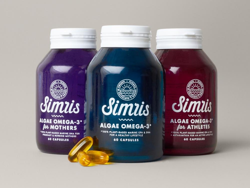 simris_packaging-omega3_01