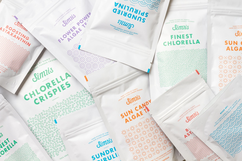 simris_packaging-selects_03
