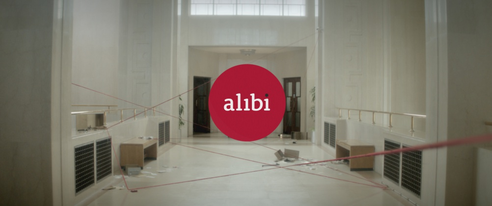 Alibi_Idents_BANK_cropped_logo_02