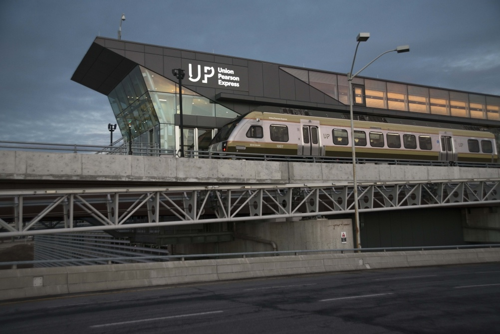 EAMON_MACMAHON_UP_UnionStation_Exterior2