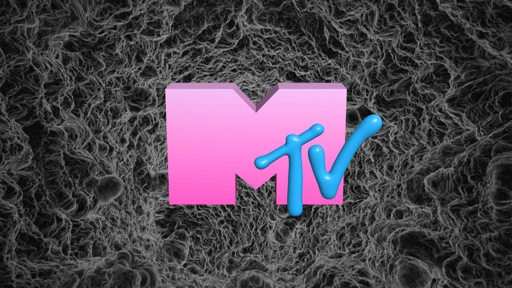 MTV_logo1