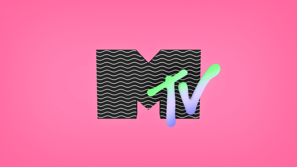 MTV_logo2