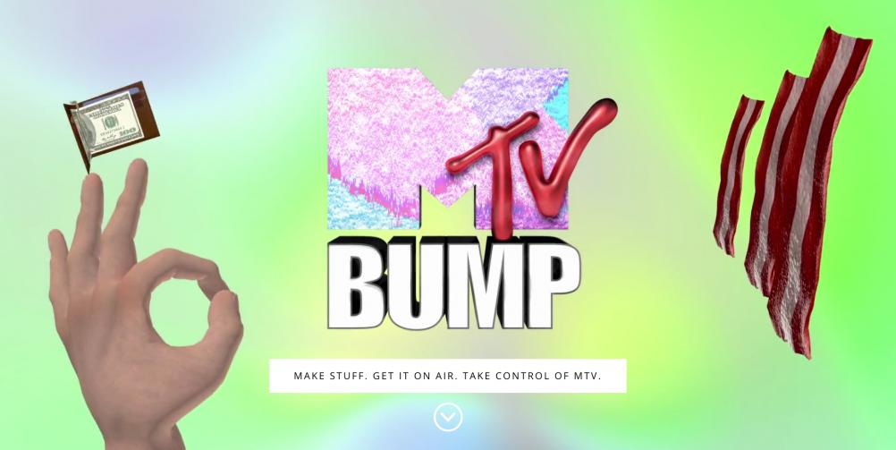 MTVbump2