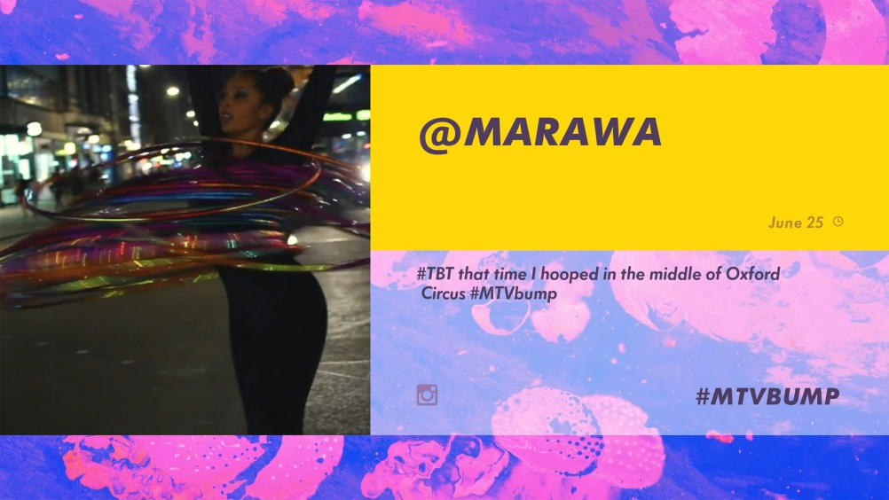 MTVbump_broadcast_marawa