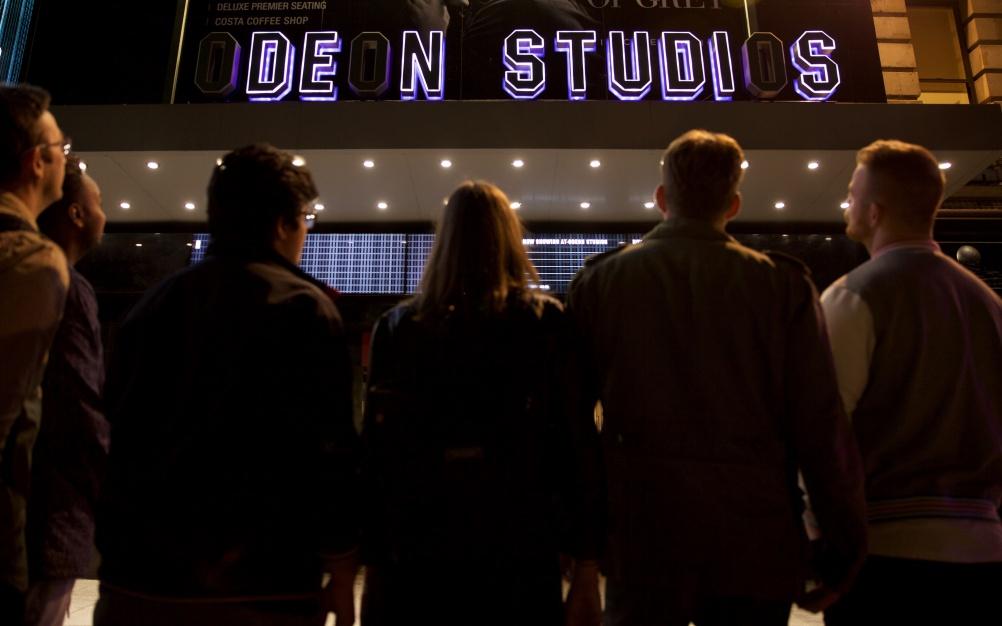 Odeon studios image[1]