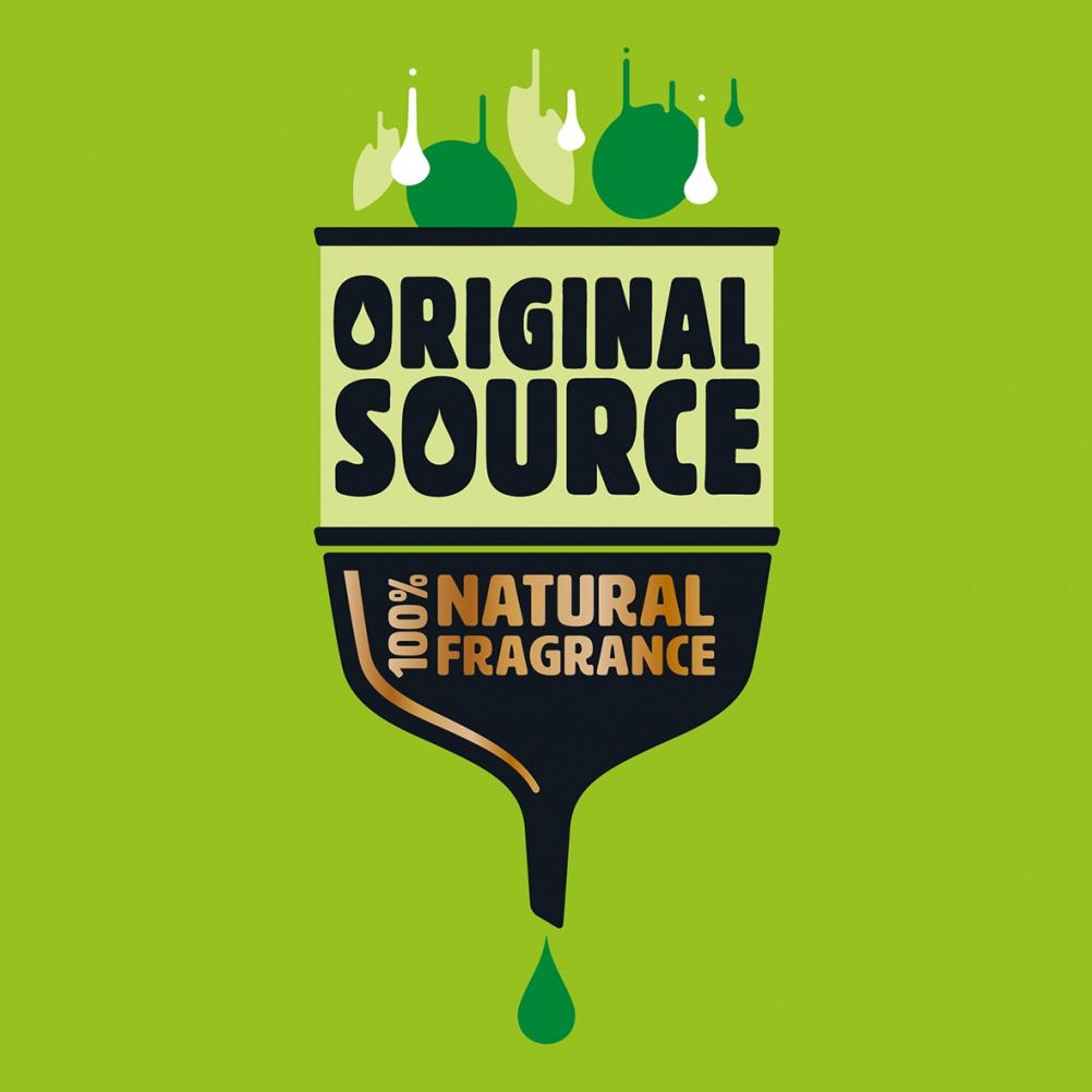 Original-Source-logo