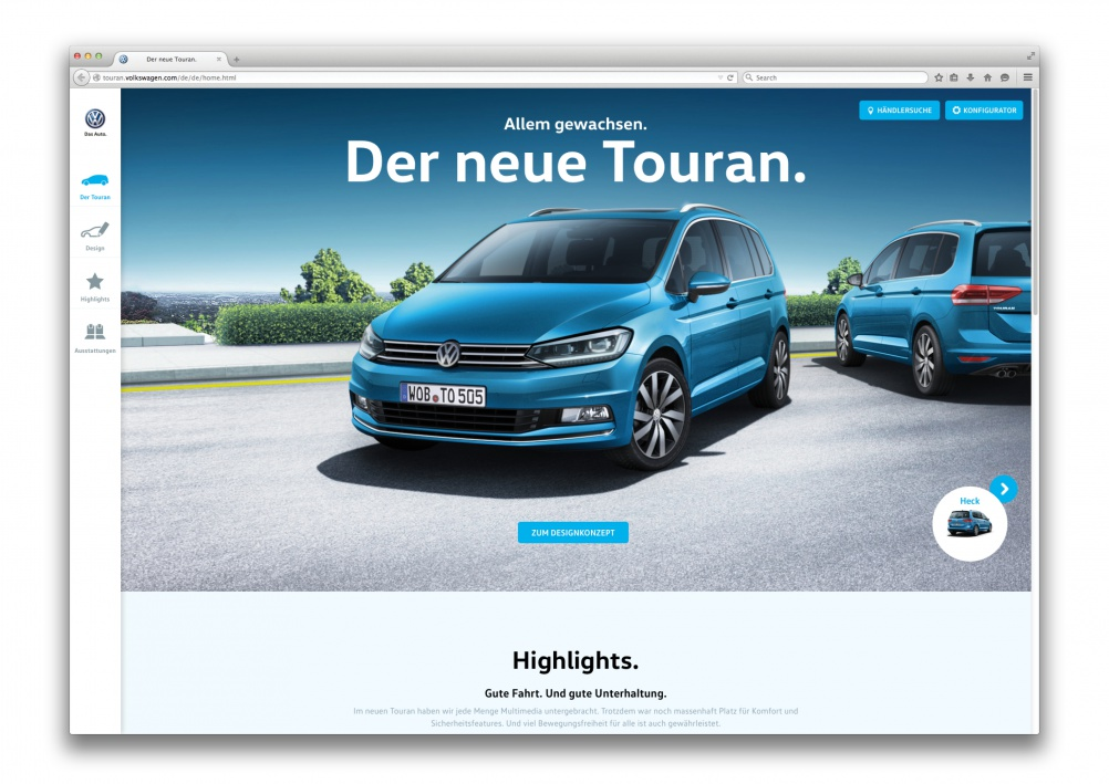 Volkswagen_Typeface_3