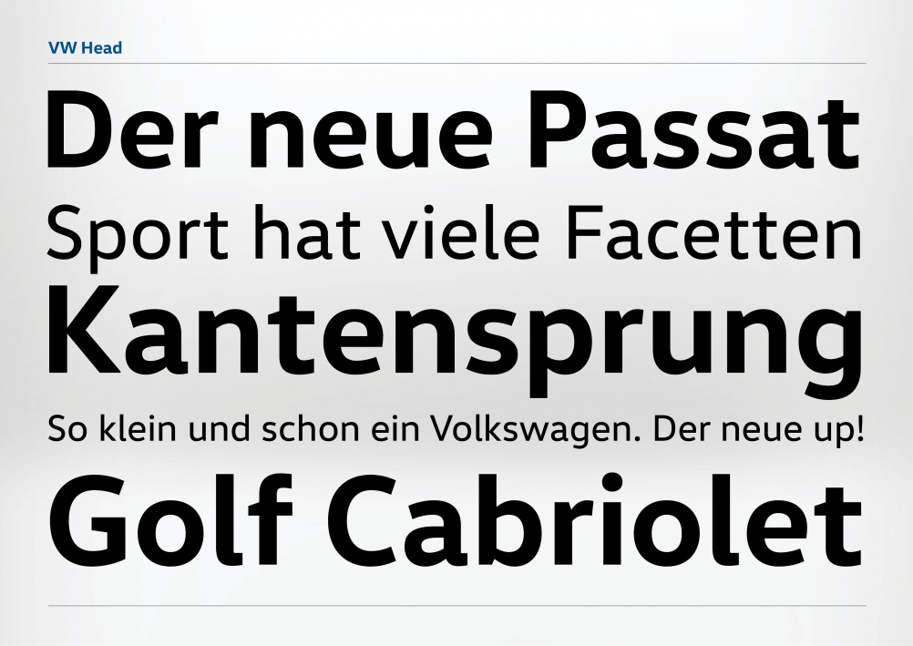 Volkswagen_Typeface_8