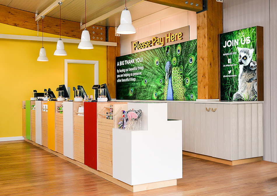 ZSL-Whipsnade-Retail-Counter-RGB