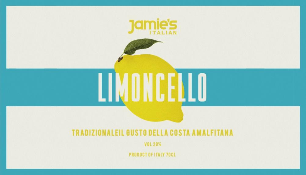 jamies_italian_013