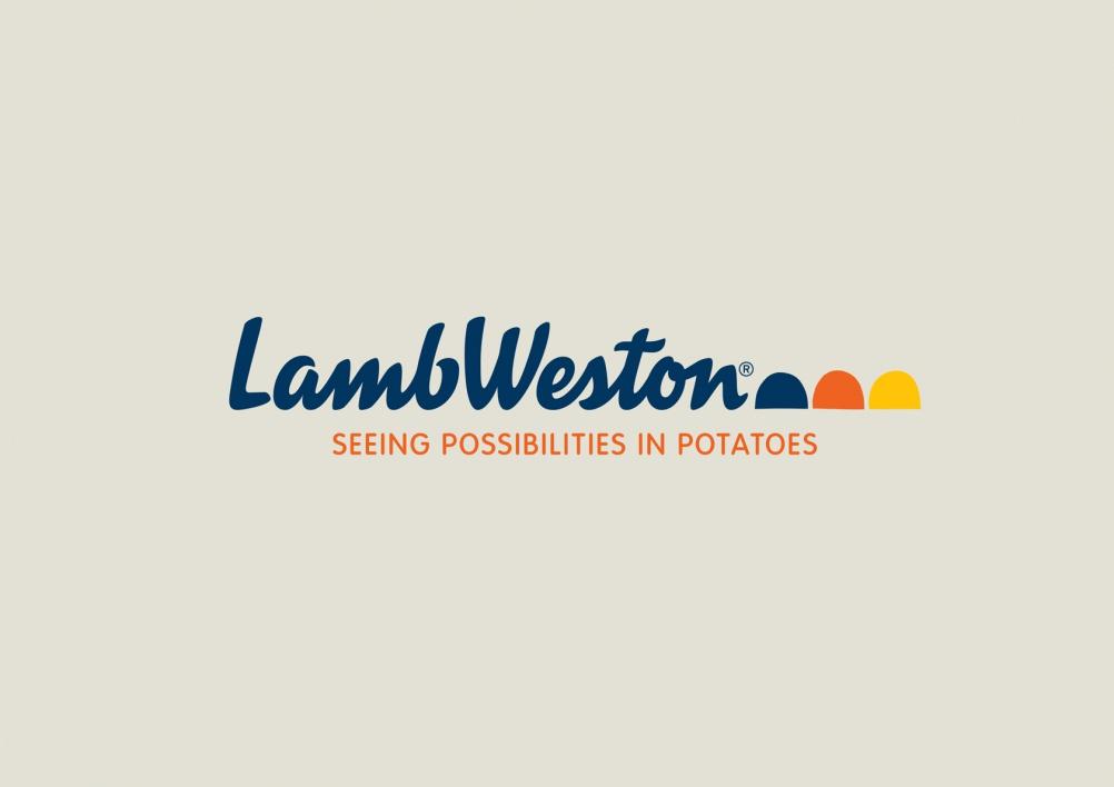 01_LW Logo[1]