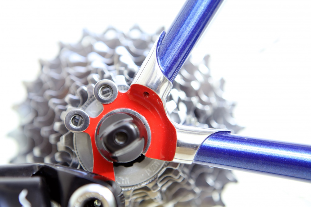 10.Polished Stainless Dropouts_Hartley Cycles