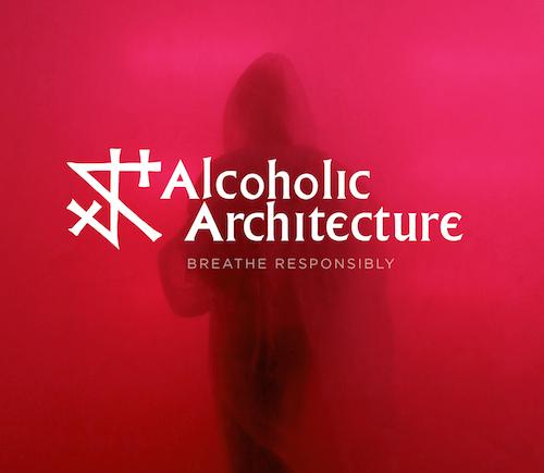 ALCOHOLICARCHITECTURE LOGO bompasparr newsletter
