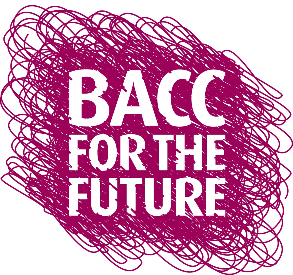 BACC_For_The_Future_Logo