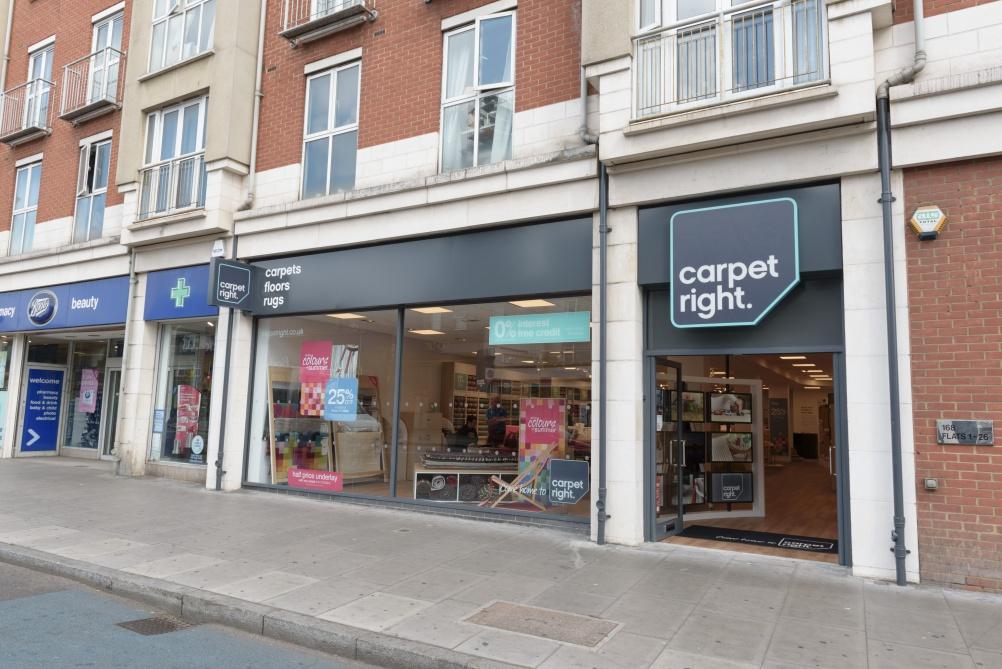 CarpetRight2015_Clapham_AS05235