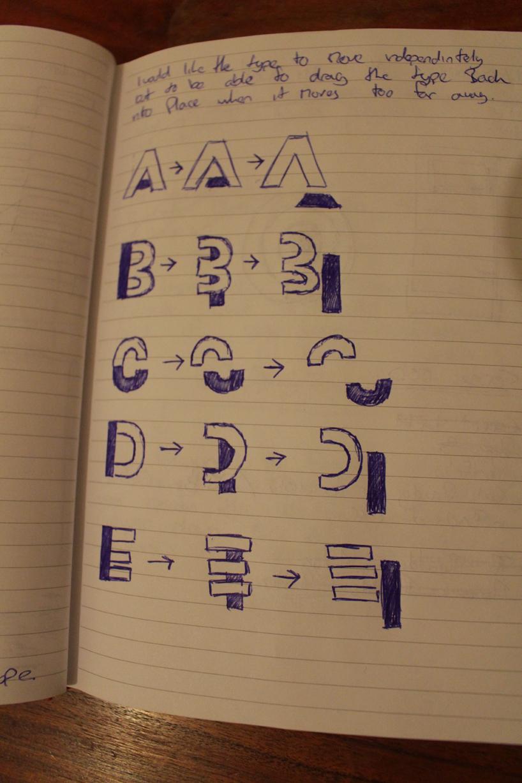 Daniel Britton Dyslexia