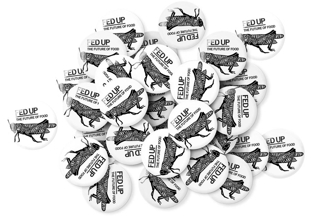 Fed-Up_Badges