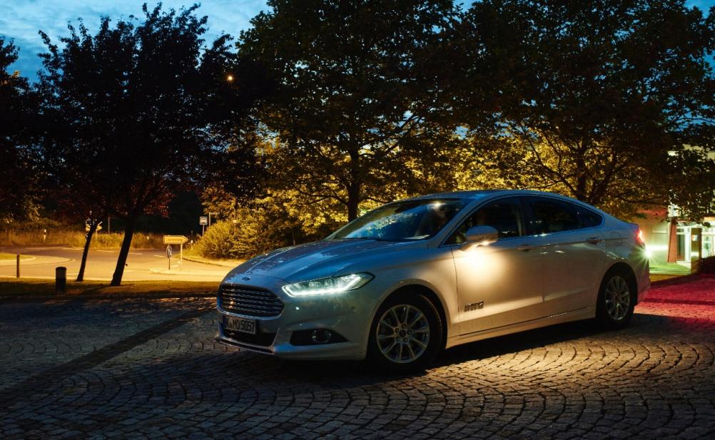 Ford-IWS2015_AdvancedLight_082